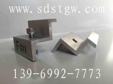 002-F011-边压块